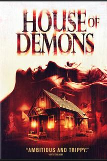 Trip House  - House of Demons
