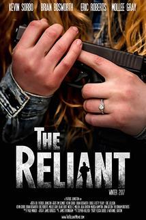 Reliant, The