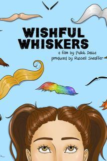 Wishful Whiskers
