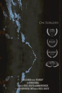 On Surgery