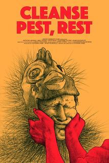 Cleanse Pest, Rest