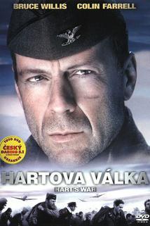 Hartova válka  - Hart's War