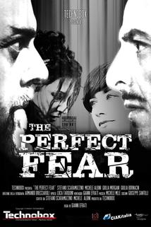 The Perfect Fear