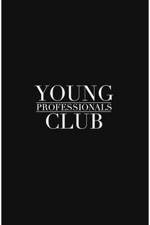 Young Professionals Club