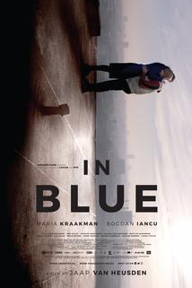 In Blue ()