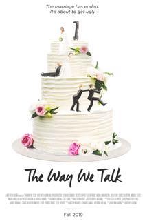 The Way We Talk