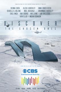 CBS Drama Casting Initiative 12
