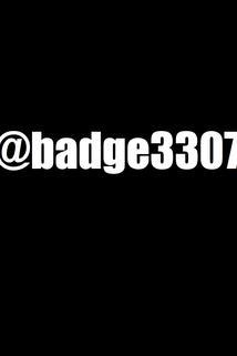 @badge3307