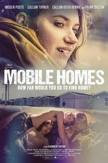 Mobile Homes  - Mobile Homes