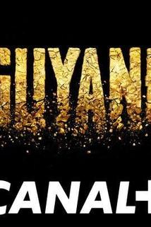 Guyane  - Guyane