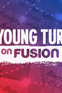 The Young Turks on Fusion