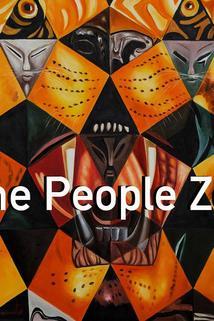 The People Zoo