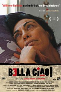 Bella Ciao! The Violence of Nice