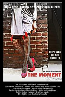 The Moment ()