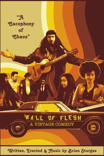 Wall of Flesh ()