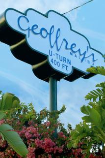 Geoffrey's Malibu ()