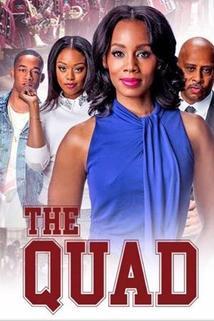 Quad, The