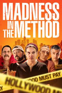 Madness in the Method  - Madness in the Method