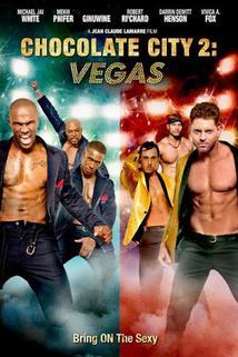 Chocolate City: Vegas  - Chocolate City: Vegas