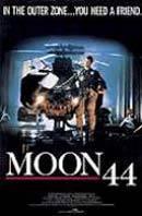 Měsíc 44