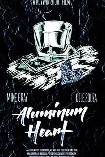 Aluminum Heart