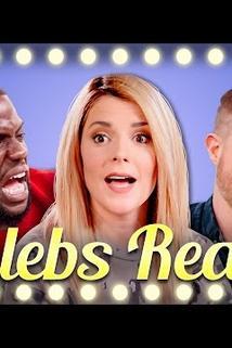 Celebs React