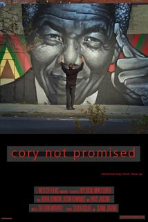 Cory Not Promised