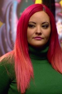 Ink Master - Fight to the Finale  - Fight to the Finale