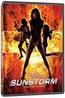 Sluneční bouře (2001)