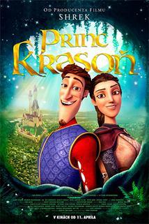 Princ Krasoň