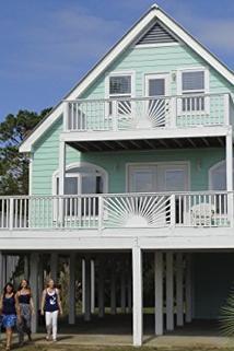 Beachfront Bargain Hunt - Getting' Mama a Gulf Front Viedw in Orange Beach, Alabama  - Getting' Mama a Gulf Front Viedw in Orange Beach, Alabama