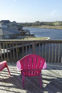 Beachfront Bargain Hunt - Off Season Escape in Avon, North Carolina  - Off Season Escape in Avon, North Carolina