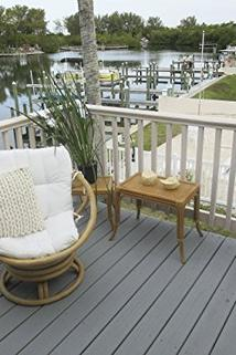 Beachfront Bargain Hunt - The Kids Agree on Siesta Key, Florida  - The Kids Agree on Siesta Key, Florida