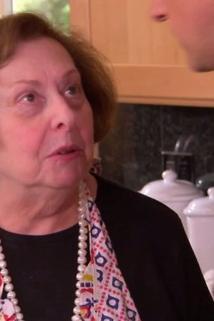My Grandmother's Ravioli - Ruth Teig - Jewish Cuisine  - Ruth Teig - Jewish Cuisine