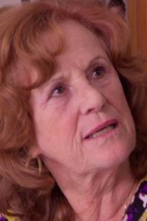 My Grandmother's Ravioli - Cookie Oma - Ich Bin Ein Chef  - Cookie Oma - Ich Bin Ein Chef