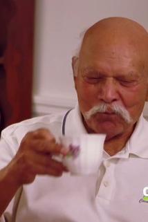 My Grandmother's Ravioli - Riaz Gilani: Tee Time  - Riaz Gilani: Tee Time