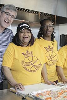 My Grandmother's Ravioli - The LeBron Grandmothers' Fan Club  - The LeBron Grandmothers' Fan Club