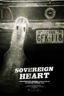 Sovereign Heart