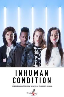 Inhuman Condition - S01E24  - S01E24