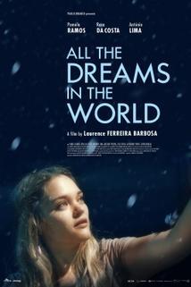 Tous les rêves du monde