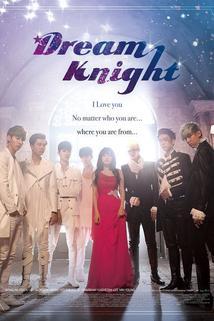Dream Knight