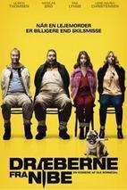 Plakát k filmu: Zabijáci z maloměsta