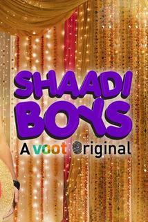 Shaadi Boys