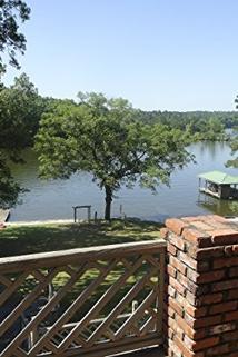 Lakefront Bargain Hunt - Weiss Lake, Alabama  - Weiss Lake, Alabama