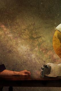 Artemis & the Astronaut