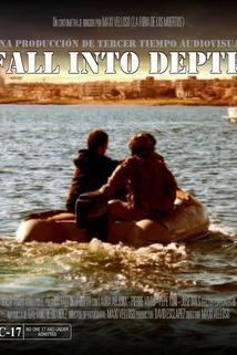 Fall Into Depth  - Fall Into Depth