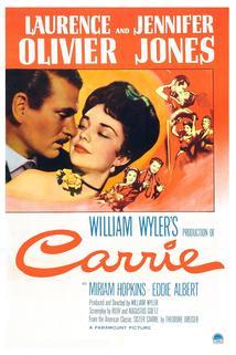 Carrie  - Carrie