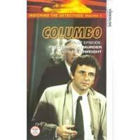 Columbo: Semínko pochyb