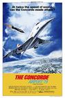 Concorde - Letiště 1979 (1979)