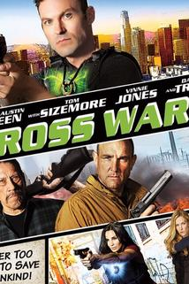 Cross Wars  - Cross Wars
